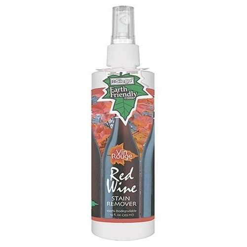 Siege 799 Vin Rouge Red Wine Stain Remover, 12 Oz