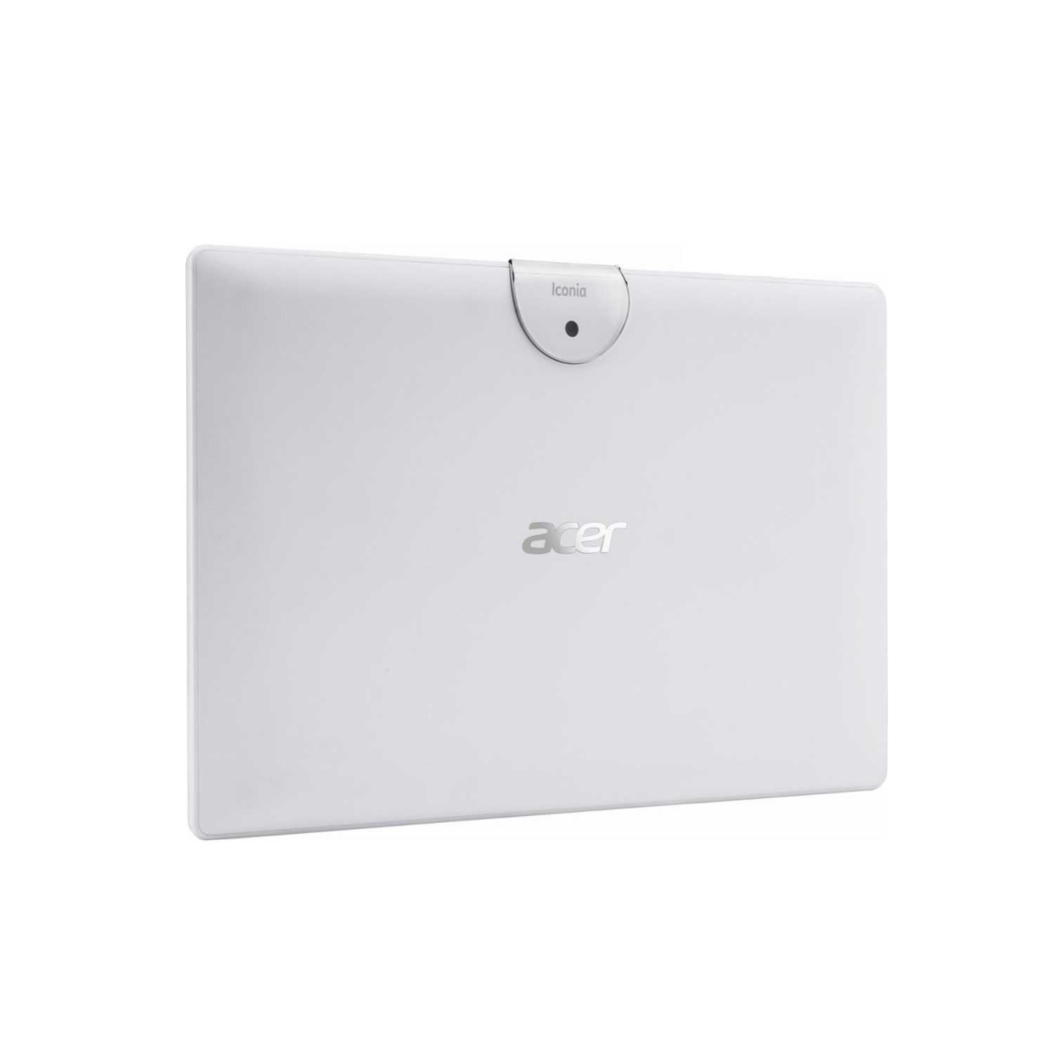 Acer Iconia One 10, 2GB